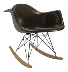 A Brief History Of Eames Chairs — From The Lounger To The ... Vitra Eames Miniature Rar Rocker Rocking Chair Green Rare Four Designs That Began As A Project For Friend The Story Of An Icon Better Sit Down For This One An Exciting Book About Dsr Eiffel Eamescom Nursery Dpcarrots Eames Rocking Chair Gensystemscom 1940 Objects Collection Cooper Hewitt La Chaise Office Your Contest Chairs Whats Their Story Natural History The Origin Style Homeshoppingspy
