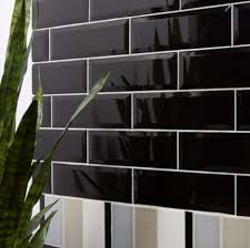 subway tiles more than basic white arizona tile