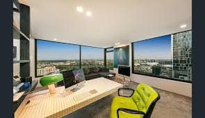 100 Penthouses For Sale In Melbourne Apartment Vic Best Travel Formastions And