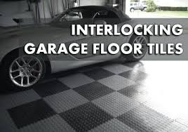 ceramic garage floor tiles interlocking floor tiles as ceramic