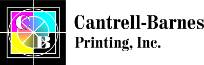 Cantrell Barnes Printing - Home Barnes Saly Company Pc Noble First Ever Mini Maker Faire Gorillamakercom Group An Alternative To Amazon And Itunes Tracy About Us How Does The 4999 Nook Stack Up Against Fire 7 Phonedog Up For Sale Bgp Amzn Benzinga For House 2018 The Right Choice Us Lamarr Named As Ceo Us Water Services Inc Business Wire Barnes Consulting Robot Creative Logo Tube Woman Solo