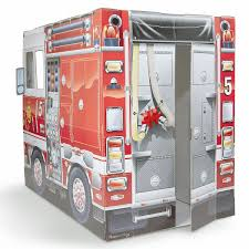 Indoor Fire Truck Playhouse By Melissa & Doug® | Current Catalog Sound Puzzles Upc 0072076814 Mickey Fire Truck Station Set Upcitemdbcom Kelebihan Melissa Doug Around The Puzzle 736 On Sale And Trucks Ages Etsy 9 Pieces Multi 772003438 Chunky By 3721 Youtube Vehicles Soar Life Products Jigsaw In A Box Pinterest Small Knob Engine Single Replacement Piece Wooden Vehicle Around The Fire Station Sound Puzzle Fdny Shop