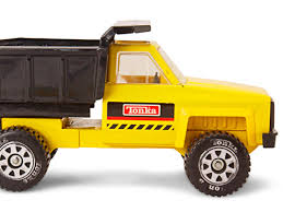 Tonka Dating Plastic Tonka Trucks Bh856 Vintage Tonka Pressed Steel Wrecker Tow Ford Just Made A Real World Truck Vintage Dump 2012 Metal Diecast Bodies Realistic Tires 1 Tow Aa Wrecker Early 1960s 70cm 4x4 Off Road Hauler With Dirt Bikes Classic Mighty Built Tough Heritage Steel Toy Dungeon Studios Collection Pressed Car Carrier Truck C L74cms Custo M 1957 Tandem Axle Dump Truck The Is The Ebay 4311824 Seaodnetinfo Baby Boomer Memory Lane That