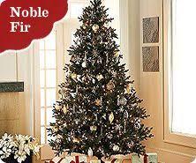 Qvc Christmas Tree Storage Bag by Pre Lit Christmas Trees U2014 Bethlehem Lights U2014 For The Home U2014 Qvc Com