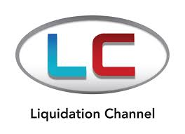 Liquidation Channel Auction Coupons : Best Online Deals In ... Shopping Secrets How I Checked Out A Jewelry Cart Worth 244 Liquidation Channel Reviews And Complaints Pissed Consumer Red Dead Redemption 2 Coupon Code Gap Factory Outlet Promo Bennett Honey Coupon Code Write My Paper For Me Discount Vyvanse 30mg Ams Promo 2018 Puma Juillet 2019 Barcelo Maya Palace Cartoon Saloon Myfun Com Au Lci Victoria Secret In Store Printable Softsoap Liquid Hand Soap Clarks Coupons