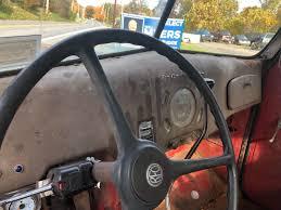 100 Rat Rod Semi Truck 1950 Reo Diamond T 500hp Duramax Lbz Powered Diesel