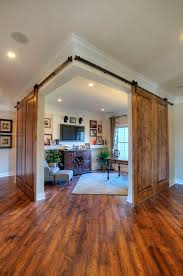 Pole Barn Home Floor Plans With Basement by Best 25 Open Floor Plans Ideas On Pinterest Open Floor House