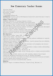 New Teacher Resume Best Pin By Sarah Doebereiner On School ... Elementary Teacher Resume Samples Velvet Jobs Resume Format And Example For School Teachers How To Write A Perfect Teaching Examples Included 4 Head Exqxwt Best Rumes Bloginsurn Earlyhildhood Role Of All Things Upper Sample Certificate Grades New Teach As Document Candiasis Youtube Holism Yeast Png 1200x1537px 8 Tips For Putting Together A Wning Esl Example 20 Guide