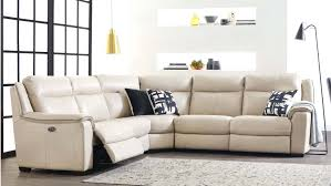 Sofa Beds At Walmart by Tufted Futon Sofa Bed Walmart Contempo Mainstays 11283 Gallery