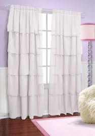 Window Curtains Walmartca by Waverly Draperies Seafoam Floral Curtains Home Furnishings