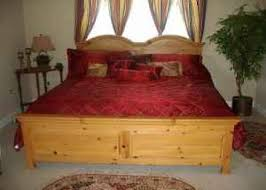 Broyhill Bedroom Sets Discontinued by Broyhill Fontana The Bed I Want Discontinued Of Course House