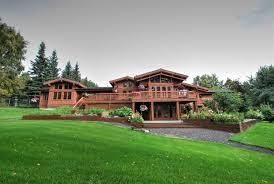 Home Somers & Associates