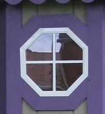 decorative gable windows vents shakes gable vent custom window