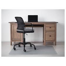Ikea Hemnes Desk Uk by Hemnes Desk Grey Brown Ikea Been There Pinterest