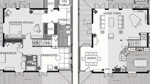 Amazing Sketch Home Design Software 2017 - YouTube Interior Architecture Apartments 3d Floor Planner Home Design Building Sketch Plan Splendid Software In Pictures Free Download Floorplanner The Latest How To Draw A House Step By Pdf Best Drawing Plans Ideas On Awesome Sketch Home Design Software Inspiration Amazing 2017 Youtube Architect Style Tips Fancy Lovely Architecture Surprising Photos Idea Modern House Modern