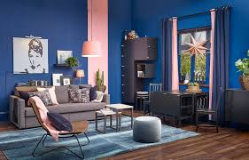 Small Living Room Ideas Ikea by Ideas Ikea