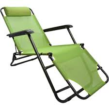 Kawachi Foldable Recliner Chair Kawachi Foldable Recliner Chair Amazoncom Lq Folding Chairoutdoor Recling Gardeon Outdoor Portable Black Billyoh And Armchair Blue Zero Gravity Patio Chaise Lounge Chairs Pool Beach Modern Fniture Lweight 2 Pcs Rattan Wicker Armrest With Lovinland Camping Recliners Deck Natural Environmental Umbrella Cup Holder Free Life 2in1 Sleeping Loung Ikea Applaro Brown Stained