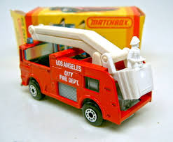 63E Snorkel Fire Truck - Harveys Matchbox Chicago 211 With New Snorkel Squad In Use Youtube Matchbox 1981 Snorkel Fire Truck No 63 Made Japan Tomica Diecast Model Car No68 Fire Truck Past Apparatus Town Of Plaistow Nh Municipalities Face Growing Sticker Shock When Replacing Fire Trucks 1982 Matchbox Cars Wiki Fandom Powered By Wikia Frankfort Protection Brand Smeallti Historied Returned For Memorial Inkfreenewscom 14 1980 American Lafrance 1988 Mack 50 Used Details Hot Wheels Ex Corgi Erf Simon Engine Ladder T Flickr