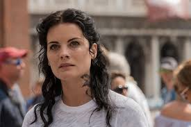 When Does Blindspot Premiere Today s News Our Take