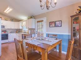 awesome dining room jonesborough gallery best inspiration home