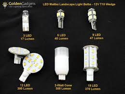 the ultimate guide to low voltage landscape lighting kg