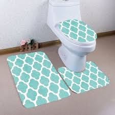 Royal Blue Bath Mat Set by Best 25 Bathroom Mat Sets Ideas On Pinterest Upcycling Diy Wine