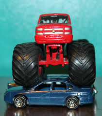 Monster Truck Of The Day: November 28, 2016 - Swifty's Garage Hot Wheels Monster Jam World Finals Xi Truck 164 Diecast In Madness 64 Nintendo Review Hd Youtube Tgdb Browse Game Cart N64 Pal Gimko Beef O Bradys Coming To Bristol Motor Speedway Cheap Car Find Deals On Line At Alibacom Nintendo64ever Previews Of The Game Ruins Play Games Emulator Online Handleiding Eur Gamelandgroningen Released Yucatan Adventure Rally Track Beamng