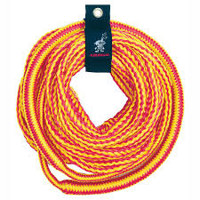 Bungee Tube Tow Rope | Airhead Best Tow Ropes For Truck Amazoncom Vulcan Pro Series Synthetic Tow Rope Truck N Towcom Hot Sale Mayitr Blue High Strength Car Racing Strap Nylon Rugged The Strongest Safest Recovery On Earth By Brett Towing Stock Image Image Of White Orange Tool 234927 Buy Van Emergency Green Gear Grinder Tigertail Tow System Dirt Wheels Magazine Qiqu Kinetic Heavy Duty Vehicle 6000 Lb Tube Walmartcom Spek Harga Tali Derek 4meter 4m 5ton Pengait Terbuat Dari Viking Offroad Presa 2 In X 20 Ft 100 Lbs Heavyduty With Hooks