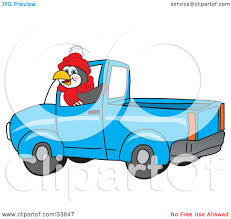 Pick Up Truck Clipart | Free Download Best Pick Up Truck Clipart On ... Old American Blue Pickup Truck Vector Illustration Of Two Cartoon Vintage Pickup Truck Outline Drawings One Red And Blue Icon Cartoon Stock Juliarstudio 146053963 Cattle Car Farming Delivery Riding Car Royalty Free Image Cute Driving With A Christmas Tree Art Isolated On Trucks Download Clip On 3 3d Model 15 Obj Oth Max Fbx 3ds Free3d White Background