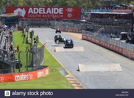 Adelaide Australia 1st March 2018. 650 Horsepower Stadium Super ... Super Trucks For Playstation 2 Ps Passion Games Webshop Sheldon Creed Wins Stadium Super Race 3 At Gold Coast 600 5 Minutes With Barry Butwell Australian Truck Racing Bittntsponsored Female Racer Rocks In Toronto Archives Aussie Cars Alaide 500 Sst Dirtcomp Magazine Crazy Video From 2018 Supertrucks Offroad Free Download Crackedgamesorg To Return Australia The 2016 Clipsal A Huge Photo Gallery And Interview With Matthew Brabham Home Price Returns From Injury For