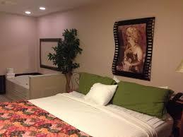 Marilyn Monroe Bedroom Furniture by Marilyn Monroe Suite Picture Of Best Western Route 66 Rail Haven