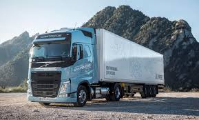 Sustainable Truck Of The Year 2018 2017 Pickup Truck Of The Year Gmc Canyon Denali Dafs Cf And Xf Voted Intertional 2018 Daf F150 Motor Trend Walkaround 2016 Slt Duramax Past Winners Rhcvthe Renault Trucks T Voted 2015 Rhcv Outpaces Competion Scania Group New Ford F250 Super Duty Autoguidecom 2019 The Year Truck Thefencepostcom Mercedesbenz