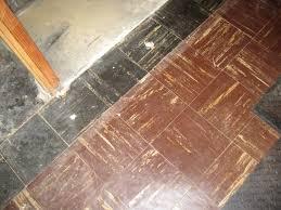 Marley Floor Tiles Asbestos Beautiful Identify Vinyl O Tile Flooring Design