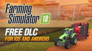 FARMING SIMULATOR 18 MOBILE + FREE DLC - Farming Simulator 17 Mod ... Truck Tractor Pull Foothills Antique Power Association Presents Lehigh Valley Dairy Farms Rays Photos Western Nationals Eastern Idaho State Fair Beds River Equipment Free Parking And Pulls East Concord Championship Peel Machinery Farm Agricultural 214 Dampier Dealership Locations In Northern California Some Small Carriers Embrace Glider Kits To Avoid Costs Of Emissions Rumble The And Farmery Estate Brewery For Modern Features Everything But Farmer