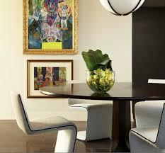 Simple Decoration Dining Room Table Centerpieces Modern Contemporary Unique 10 Fantastic Marvelous Ideas