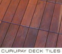 7 best wood decking images on pinterest decking extreme weather