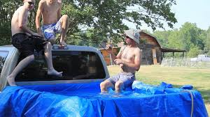 Redneck Swimming Pool Truck Pictures Water Transportation Filling Pools Jaccuzi Leauthentique Transport No Swimming Why Turning Your Truck Bed Into A Pool Is Terrible 6 Simple Steps Of Fiberglass Pool Installation Leisure Pools Usa Filling Swimming Youtube Delivery For Seasonal Refills Tejas Haulers D4_pool_filljpg Fleet Delivery Home Facebook Water Trucks To Fill In Dover De Poolsinspirationcf Tank Fills Onsite Storage H2flow Hire Transportation Drinkable City Emergency My Dad Tried Up The Today Funny Bulk Services The Gasaway Company