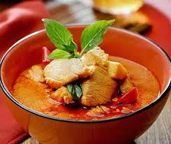 poudre de riz cuisine recette de poulet à la poudre de riz recettes diététiques