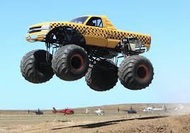 100 Monster Trucks Colorado 5 Fathers Day Events For Dads