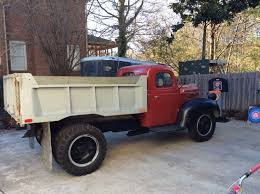 Dump Truck For Sale: Dodge 1 Ton Dump Truck For Sale Dodge Dump Trucks For Sale Best Image Truck Kusaboshicom 1979 W400 4x4 Dually Diesel Youtube 1989 Red Ram D350 Regular Cab 28092377 Dodge Dump Rock Truck V10 The Farming Simulator 2017 Mods 1946 Shorty Very Solid From Montana Used 2001 3500 9 Flatbed Resting Place Boswell Farm 1947 Tote Bag For 2008 Ram 2 Door White Vin 3 3d6wg46a08g193913 Wfa32 Flickr V 10 Multicolor Fs17 Mods 5500 Top Car Release Date 2019 20 Wwwtopsimagescom
