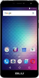 6 Inch Smartphone Best Buy
