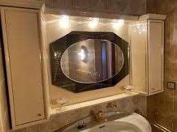 details zu spiegelschrank badezimmer