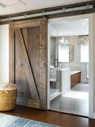 cloisons amovibles chambre cloisons amovibles chambre cloison amovible facile poser maison