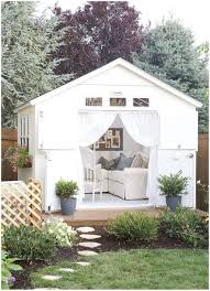 Backyards: Cool Backyard Art Studio Plans. Backyard Sets. Backyard ... Backyards Wonderful 22 X 14 Art Studio Plans Blueprints Cool Backyard Sets Free Diy Shed Icreatables Reviews Modern Office Youtube Best 25 Shed Ideas On Pinterest Studio Zoom Image View Original Sizehome Floor If Youre Gonna Build A Or Use One To Live In As Well On Writing Writers Workspaces Images Home Pictures Laferidacom Small Spaces Boulder Lifestyle Magazine Fding The Cottage
