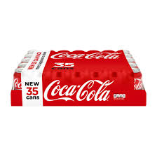 Coca-Cola, 35 Pk./12 Oz. Cans Very First Coke Was Bordeaux Mixed With Cocaine Daily Mail Cool Retro Dinettes 1950s Style Cadian Made Chrome Sets How To Remove Soft Drink Stains From Fabric Pizza Saver Wikipedia Pin On My Art Projects 111 Navy Chair Cacola American Fif Tea Z Restaurantcacola Coca Cola Brand Low Undermines Plastic Recycling Efforts Pnic Time 811009160 Bottle Table Set Barber And Osgerbys On Chair For Emeco Can Be Recycled