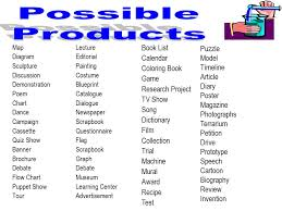 Coloring Book Song List Differentiated Instruction Ppt Download