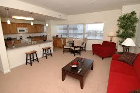 100 The Garage Loft Apartments Spacious Midtown Okc With Oversized Balconies