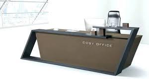 fun office desk accessories – ed ex