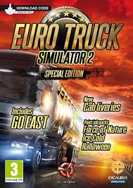 Download Euro Truck Simulator 2 | RG Mechanics Games | Free ... Euro Truck Simulator 2 12342 Crack Youtube Italia Torrent Download Steam Dlc Download Euro Truck Simulator 13 Full Crack Reviews American Devs Release An Hour Of Alpha Footage Torrent Pc E Going East Blckrenait Game Pc Full Versioorrent Lojra Te Ndryshme Per Como Baixar Instalar O Patch De Atualizao 1211 Utorrent Game Acvation Key For Euro Truck Simulator Scandinavia Torrent Games By Ns