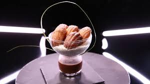 cuisine 2 michalak madeleines par christophe michalak dpdc